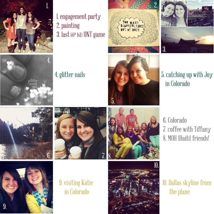 December 3 2012 iphone photos