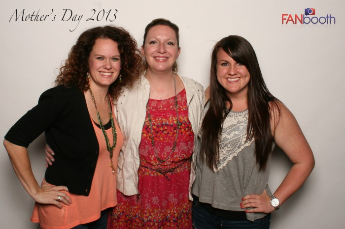 FANbooth-1832-X3