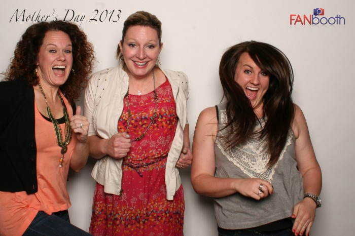 FANbooth-1837-X3