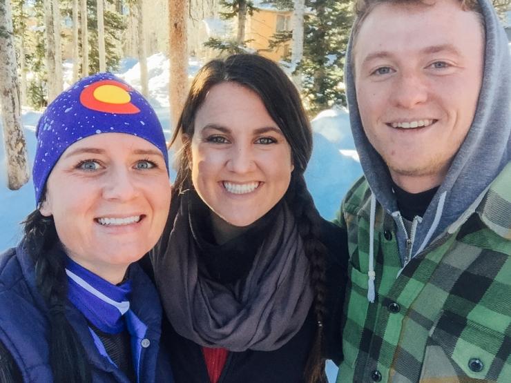 Colorado Breckenridge Adventures-23b