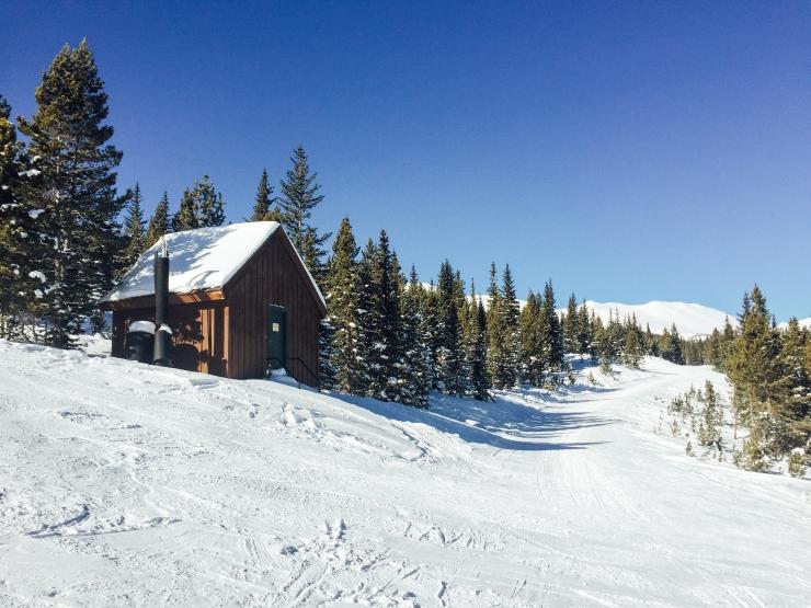 Colorado Breckenridge Adventures-29