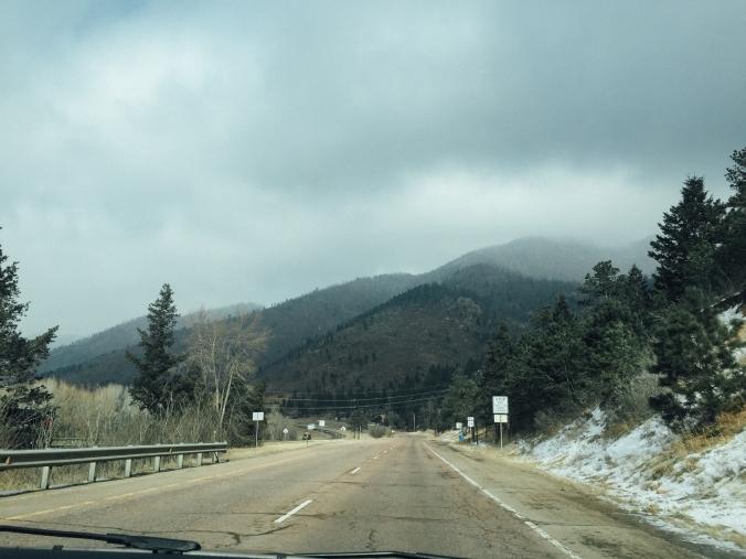 Colorado Breckenridge Adventures-3