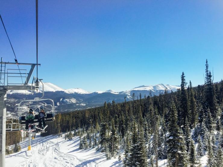 Colorado Breckenridge Adventures-31