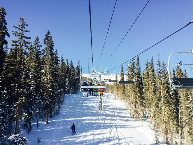 Colorado Breckenridge Adventures-33