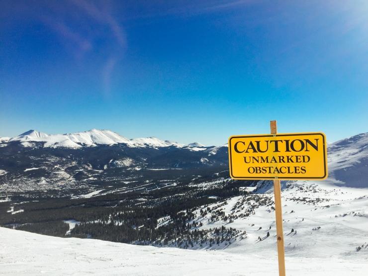 Colorado Breckenridge Adventures-40