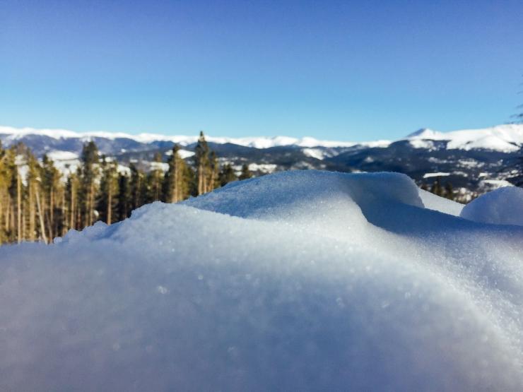Colorado Breckenridge Adventures-50