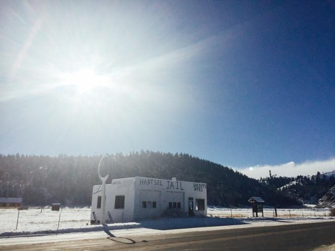 Colorado Breckenridge Adventures-6