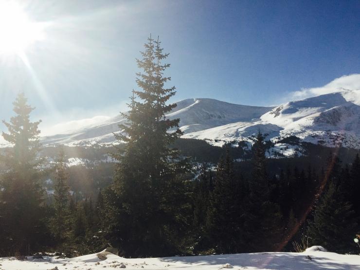 Colorado Breckenridge Adventures-8