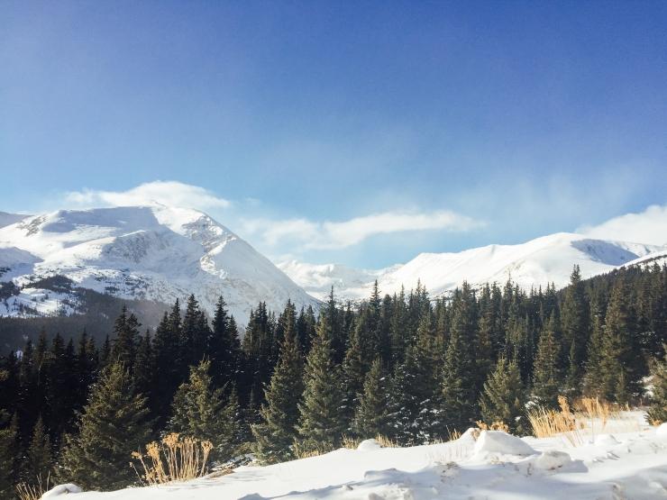 Colorado Breckenridge Adventures-9