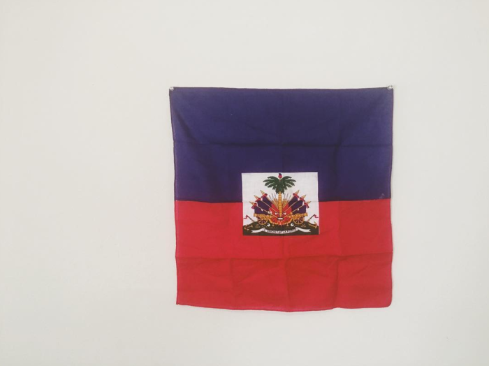 1_haitian-flag