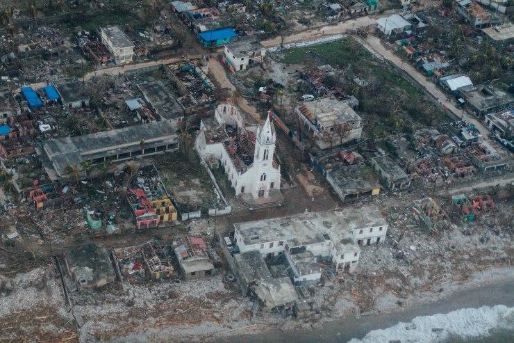 2_haiti-hurricane-matthew-hq-4840