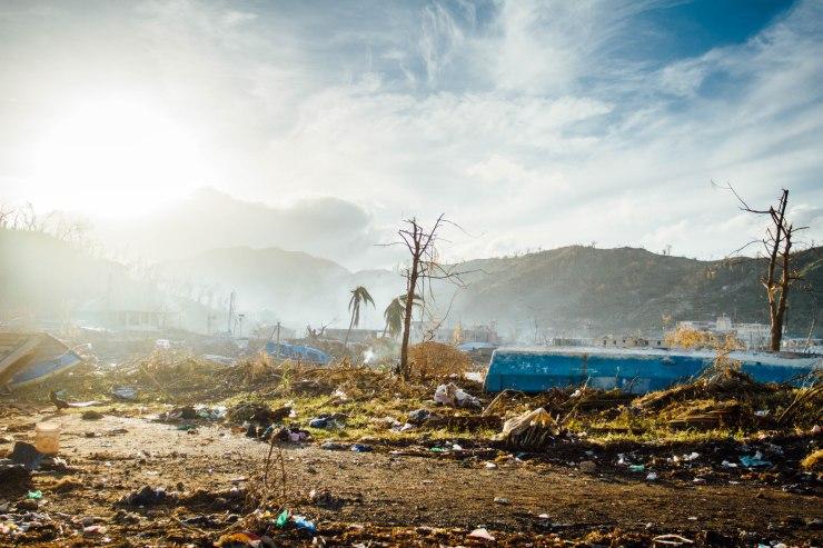 4_haiti-hurricane-matthew-hq-5920