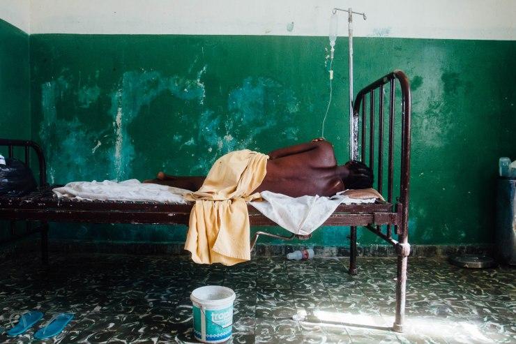 5_haiti-hurricane-matthew-hq-6039
