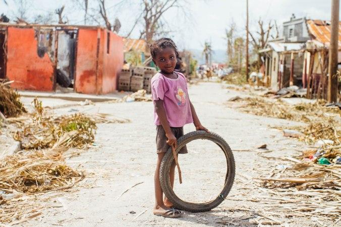 6_haiti-hurricane-matthew-hq-6262