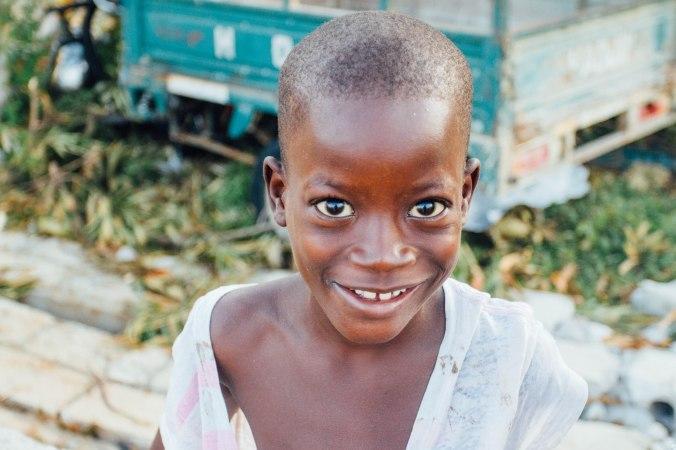 7_haiti-hurricane-matthew-hq-5881