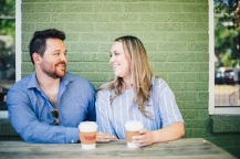 4.30.17 Jason & Erica Engagement ATX HQ-6395