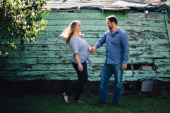 4.30.17 Jason & Erica Engagement ATX HQ-6508
