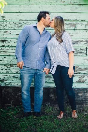 4.30.17 Jason & Erica Engagement ATX HQ-6562
