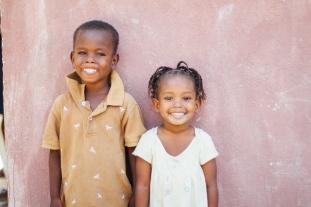 GFC in Haiti 2016-2950