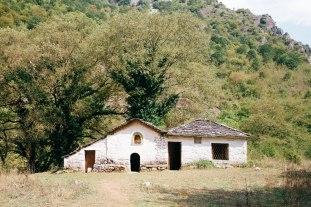 Greece Canon HQ-3556