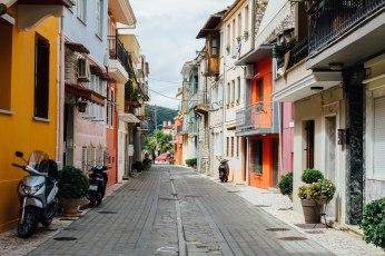 Greece Canon HQ-3771