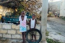 Haiti Hurricane Matthew HQ-5879