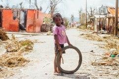 Haiti Hurricane Matthew HQ-6262